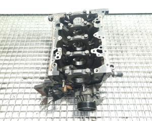 Bloc motor cu pistoane si biele, Bmw 3 (E90), 2.0 diesel, 204D4, cod 204D4 (id:414291)