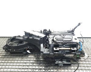 Carcasa aeroterma bord, Audi A4 Avant (8K5, B8) 8K1820005AR (id:450666)