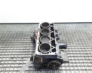 Bloc motor cu pistoane si biele, Skoda Fabia 1 (6Y2) 1.4 mpi, AQW (id:450702)