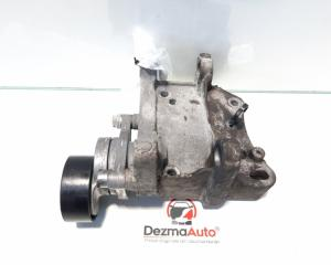 Suport alternator, Citroen C3 (I), 1.4 benz, KFV, cod 9659197780 (id:425604)