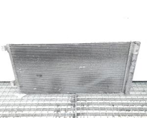 Radiator clima, Renault Laguna 3, 1.5 DCI, K9K780, cod 921100002R (id:450540)