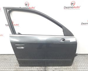 Usa dreapta fata, Seat Exeo ST (3R5), (id:450618)