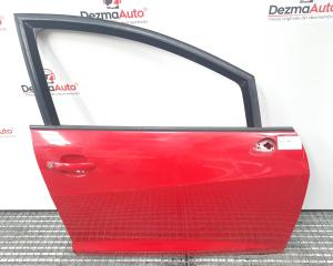 Usa dreapta fata, Seat Ibiza 5 (6J5) (id:450622)
