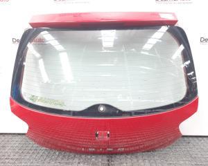 Usa dreapta fata, Seat Ibiza 5 (6J5) (id:450624)