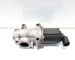 EGR, Opel Astra H, 1.9 TDI, Z19DT (id:425648)