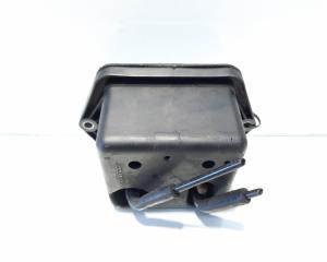 Rezervor vacuum, Opel Zafira B (A05), 1.9 CDTI, Z19DT, cod 46845905 (id:425626)