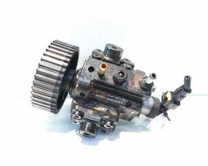 Pompa inalta presiune, Opel Zafira B (A05), 1.9 CDTI, Z19DT, cod GM55193840, 0445010128 (id:425627)
