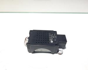 Modul antena, Vw Golf 6 (5K1) cod 5M0035570B (id:451722)