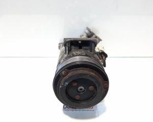 Compresor clima, Opel Zafira B (A05), 1.9 CDTI, Z19DT, cod GM13124752 (id:425621)