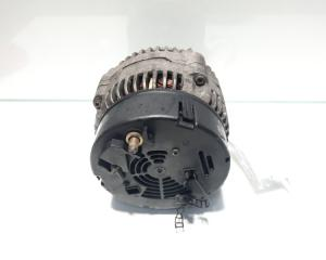 Alternator 120A, Ford Galaxy 1, 1.9 TDI, AHU, cod 0280903028F (id:450912)