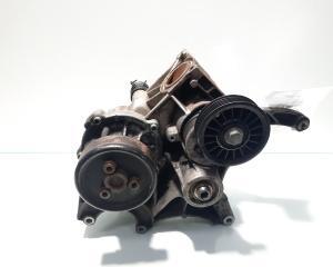 Suport accesorii cu pompa apa, VW Sharan (7M8, 7M9, 7M6), 1.9 TDI, AFN, cod 028903143AF (id:450918)