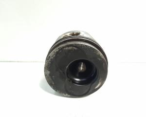 Piston, Seat Leon (1M1), 1.9 TDI, ALH (id:425841)