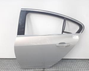 Usa stanga spate, Opel Insignia A (id:389152)