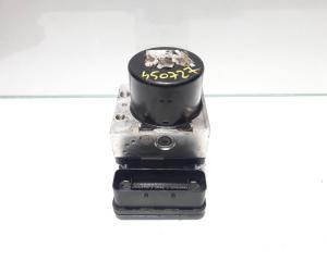 Unitate control ABS, Mazda 3 (BK), 1.6 DI TURBO, Y601 (G8DA), cod BV61-2C405-AL (id:450727)