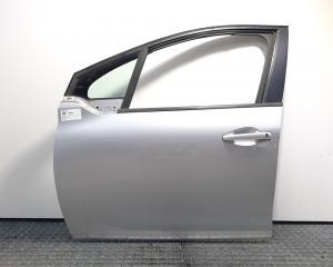 Usa stanga fata, Peugeot 208 (id:425743)