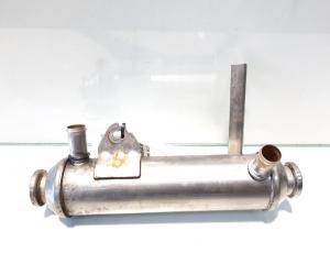 Racitor gaze,Opel Zafira B (A05), 1.9 CDTI, Z19DT, cod 55203716 (id:425658)