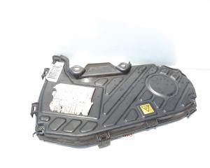 Capac distributie, Renault Vel Satis, 1.9 CDTI, Z19DTH, cod 55214308 (id:425655)