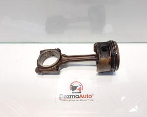 Biela cu piston, Peugeot 207 (WA), 1.4 benz, KFV (id:423941)