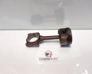 Biela cu piston, Peugeot 207 (WA), 1.4 benz, KFV (id:423942)