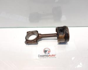 Biela cu piston, Peugeot 207 (WA), 1.4 benz, KFV (id:423944)