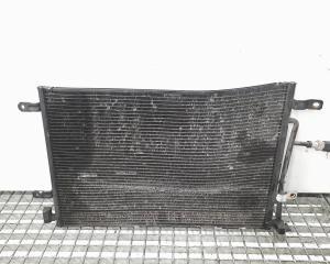 Radiator clima, Seat Exeo ST (3R5) 2.0 tdi, CAG, cod 8E0260401T (id:451217)