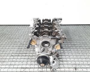 Bloc motor gol, Bmw 5 (F10) [Fabr 2011-2016] 2.0 D, cod B47D20A (id:452259)