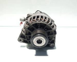 Alternator, Ford Focus 1, 2.0 benz, ALDA, cod 2M5V-AA (id:451519)