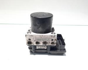 Unitate control, Skoda Fabia 2 (5J, 542) 1.2 B, BMM, cod 6R0614117D, 6R0907379C (id:452139)
