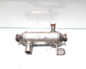 Racitor gaze, Peugeot 307 SW 2.0 hdi, RHS, cod 9639874380 (id:452434)
