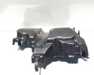 Capac protectie motor, Dacia Sandero 2, 1.5 dci, K9K612, cod 175B15263R (id:452223)