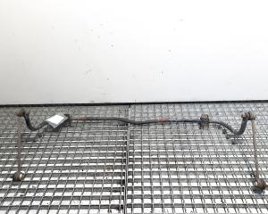 Bara stabilizatoare fata, Skoda Fabia 2 (5J, 542) 1.2 B, cod 6Q0411303AP (id:452165)