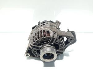 Alternator, Opel Zafira A (F75) 1.8 B, Z18XE, cod 90561971 (id:452425)