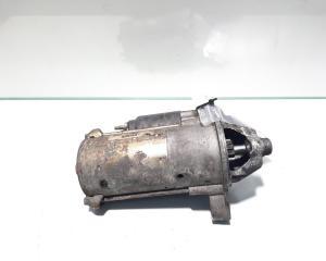 Electromotor, Ford Focus 1, 2.0 B, ALDA, cod 96BB-11000-AC, 5 VIT MAN (id:451523)