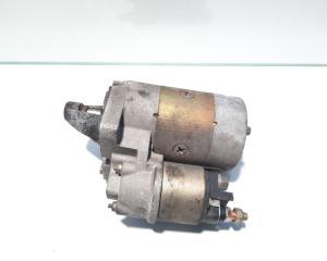 Electromotor, Fiat Panda (169) 1.0 benz, 188A4000,, cod 46843093, 5 vit man (id:451809)