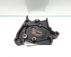 Suport motor, Opel Zafira B (A05), 1.9 tdi, Z19DTH, cod 55187759 (id:452334)