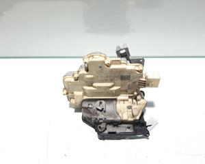 Broasca dreapta fata, Volkswagen Passat Variant (3C5), cod 3C1837016A (id:452345)