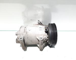 Compresor clima, Renault Megane 2, 1.5 DCI, K9K, cod 8200600110 (id:451826)