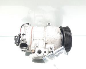 Compresor clima,  VW Polo (9N), 1.4 TDI, AMF, cod 6Q0820803J (id:451895)