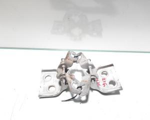 Set balamale usa stanga fata, Dacia Sandero 2 (id:452190)