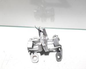 Set balamale usa dreapta spate, Dacia Sandero 2 (id:452187)