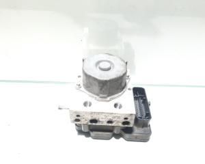Unitate control ABS, Dacia Sandero 2, 1.5 DCI, K9K612, cod 476605492R (id:452184)