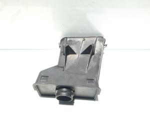 Difuzor captare aer, Skoda Fabia 2 (5J, 542), 1.2 benz, BBM, cod 5J0805971B (id:452160)