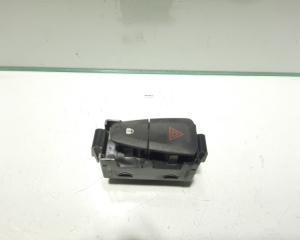 Buton avarii cu buton blocare usi, Dacia Sandero 2 (id:452176)