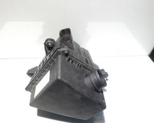 Carcasa filtru aer, Skoda Fabia 2 (5J, 542), 1.2 benz, BBM  (id:452158)