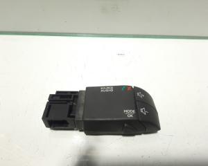 Maneta comenzi radio, Dacia Sandero 2, cod 255522448R (id:452181)