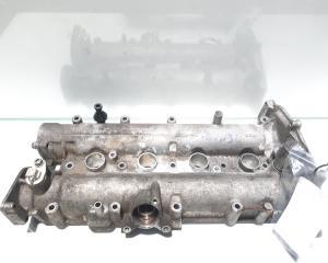 Capac chiulasa cu 2 axe came, VW Golf 5 (1K1), 1.4 FSI, BLN, cod 03C103475 (id:452066)