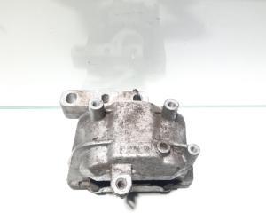 Tampon motor, VW Jetta 3 (1K2), 2.0 TDI, CBDB, cod 1K0199262CB (id:452133)