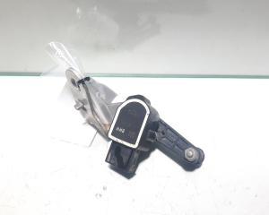 Senzor nivel balast xenon, Bmw 3 Touring (E91), 2.0 diesel, N47D20C, cod 6785205 (id:452069)