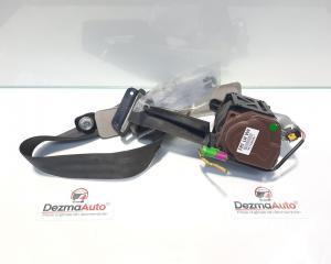 Centura dr fata cu capse,  Chevrolet Captiva (C100) 2.0 Diesel, LNP, cod 0435137 (id:429644)