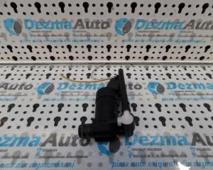 Motoras vas strop gel 1S71-17K624-FE, Ford Focus 2 (id:143975)